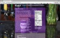 http://joshualaub.com/files/gimgs/th-29_29_screen-shot-2015-05-09-at-65218-pm-copy.jpg